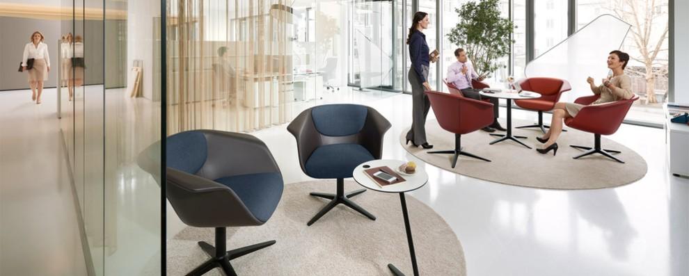 Sültrop Büroeinrichtungen - Büromöbel Hannover, hier kaufen Sie im ...