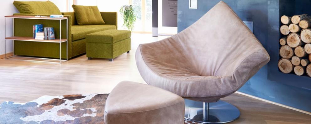 Sültrop Büroeinrichtungen Büromöbel Hannover Hier Kaufen Sie Im