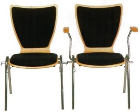 Malscher Sitzmöbel msm malscher serie 3200 qualitativ hochwertige besucherstühle in