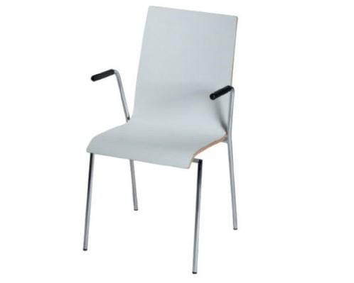 Malscher Sitzmöbel msm malscher serie 3400 qualitativ hochwertige besucherstühle in