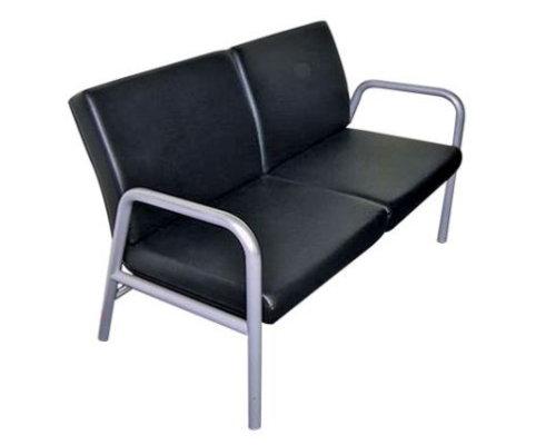 Malscher Sitzmöbel msm malscher serie 8000 qualitativ hochwertige besucherstühle in