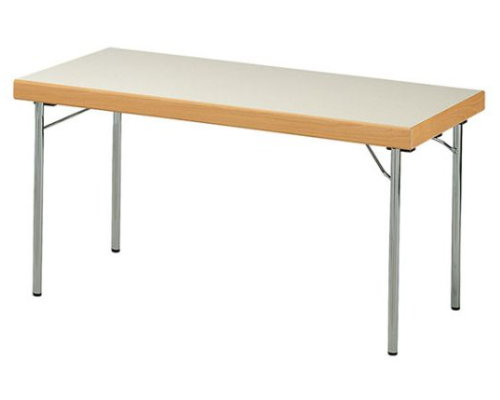 Malscher Sitzmöbel msm malscher serie 211 215 qualitativ hochwertige tische in