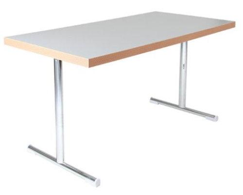 Malscher Sitzmöbel msm malscher serie 221 224 qualitativ hochwertige tische in