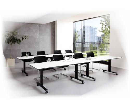 Konferenz Die Palmberg Tischprogramme Palmberg Produkte Konnen