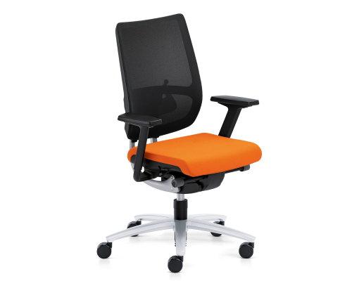Büromöbel Up Swing In Sedus Kaufen Bei swing Hannover Sültrop USMVGLqzp