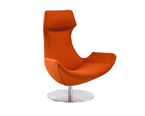 Agg Loungemobel Hannover Design Und Wohlfuhlatmosphare Vereint In