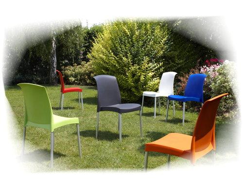 Smv Fortuna Gartenmobel Hannover Design Und