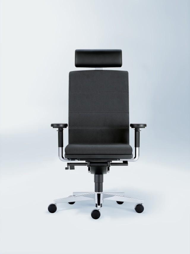 Sedus Mr. 24 in Hannover kaufen bei Sültrop Büromöbel.MR. 24 ...