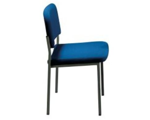 Malscher Sitzmöbel msm malscher serie 3000 qualitativ hochwertige besucherstühle in