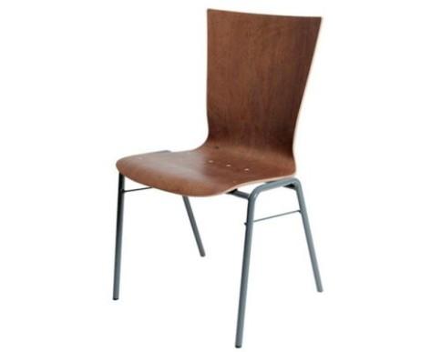 Malscher Sitzmöbel msm malscher serie 3100 qualitativ hochwertige besucherstühle in