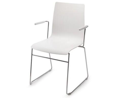 Malscher Sitzmöbel msm malscher serie 3300 qualitativ hochwertige besucherstühle in