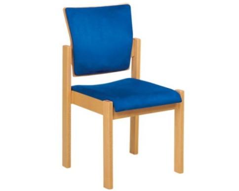 Malscher Sitzmöbel msm malscher serie 4000 qualitativ hochwertige besucherstühle in