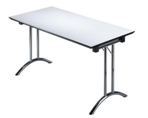 Malscher Sitzmöbel msm malscher serie 700 713 qualitativ hochwertige klapptische in