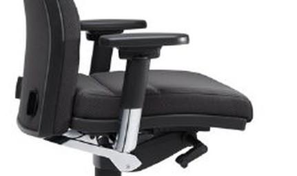 sedus mr 24 in hannover kaufen bei s ltrop b rom bel mr. Black Bedroom Furniture Sets. Home Design Ideas