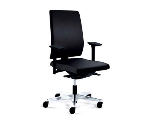 sedus yeah in hannover kaufen bei s ltrop b rom bel yeah sedus yeah bietet ihnen ergonomie und. Black Bedroom Furniture Sets. Home Design Ideas