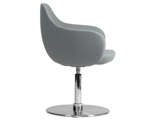 2do Der Moderne Sessel Verschönert Auch Ihr Büro Smv Produkte