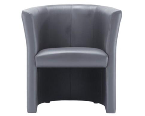smv ibiza der gem tliche sessel l dt zum verweilen ein. Black Bedroom Furniture Sets. Home Design Ideas