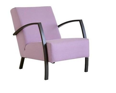ONCE - bringen Sie frischen Wind in Ihr Büro mit dem Loungesessel ...