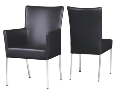 sedeo der gem tliche sessel l dt zum verweilen ein smv. Black Bedroom Furniture Sets. Home Design Ideas