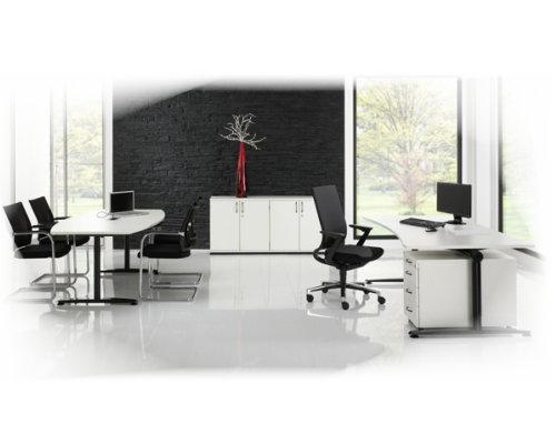 vielhauer economy s ltrop b roeinrichtungen b rom bel. Black Bedroom Furniture Sets. Home Design Ideas