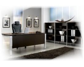 vielhauer sinaro s ltrop b roeinrichtungen b rom bel. Black Bedroom Furniture Sets. Home Design Ideas