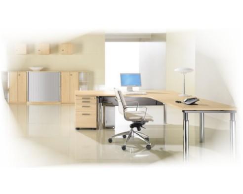 TOPDIN 2 - Sültrop Büroeinrichtungen - Büromöbel Hannover, Beratung ...