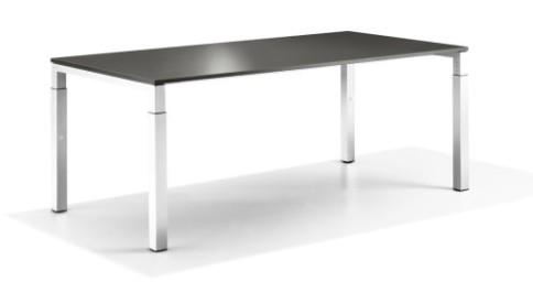 WINI WINEA ECO - das komplette Tischsystem von Wini. Wini Produkte ...