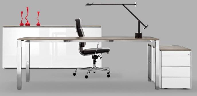 Designer Arbeitstisch Tolle Idee Platz Sparen ~ Die beste Sammlung ...